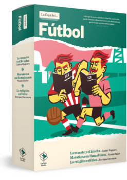 futbolcaja