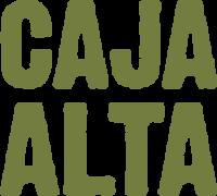 LOGO-CAJA-ALTA