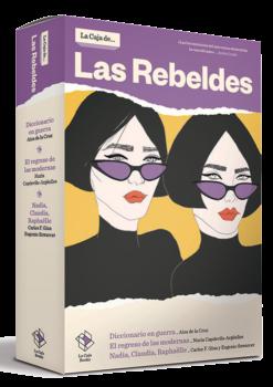LaCajaBooks_LasRebeldes_20181015_web2
