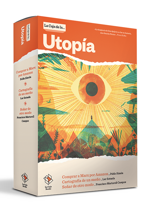 LaCajaBooks_Utopia