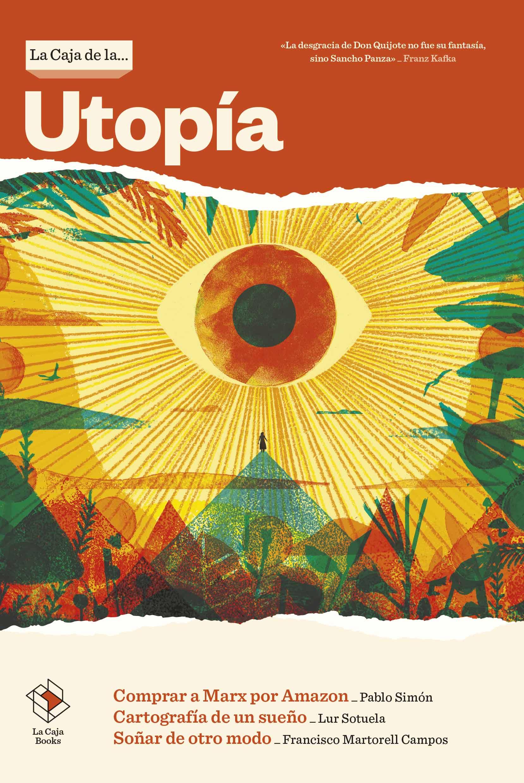 La Caja de la Utopía