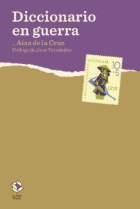 Diccionario en guerra La Caja Books